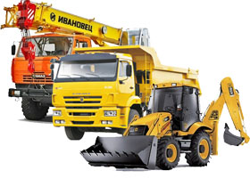 Масла и технические жидкости для дизельных двигателей